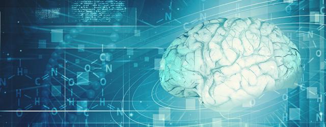 【人工知能はいま 専門家に学ぶ】(13)実世界知能システム研究の第一人者、原田達也氏が見るAIの世界