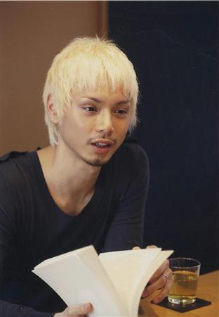 水嶋ヒロの画像 p1_22