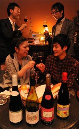 http://www.sankeibiz.jp/images/news/111127/bsd1111271801002-p1.jpg
