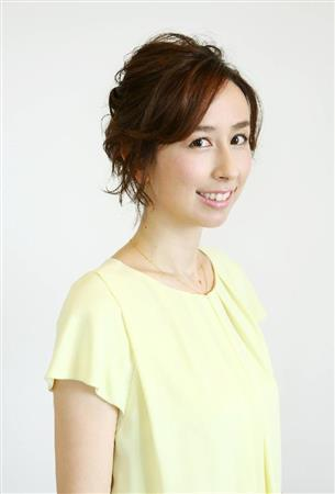 岡田マリアの画像 p1_11