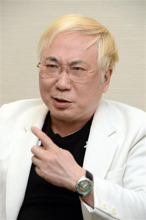 院長 高須 クリニック