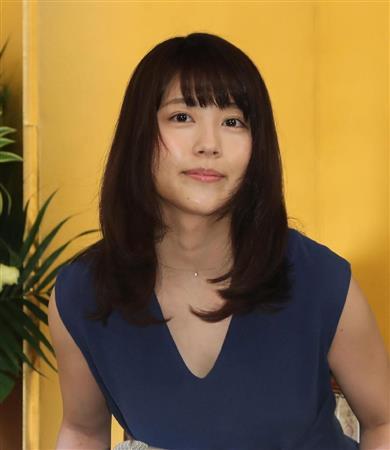 ひよっこ (テレビドラマ)の画像 p1_22