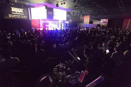 【JAPAN Forward】eSports Taking the World by Storm, and Japan Has to Catch Up