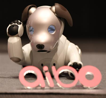 【JAPAN Forward】Does Sony's New 'aibo' Have What It Takes to Wow Us?