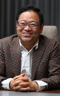 【2018 成長への展望】ツイッタージャパン代表取締役・笹本裕さん(53)売り上げアメリカに次ぎ過去最高に (1/2ページ)