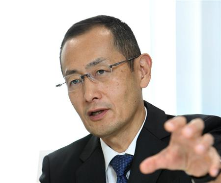 【JAPAN Forward】Nobel Prize Doctor Yamanaka: Stem Cell Progress 'Just the Beginning'
