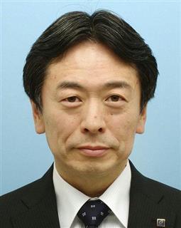 新社長】サンコール 大谷忠雄氏 ...