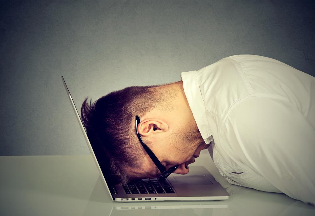 最強のコミュニケーション術】休み明けの憂鬱を緩和する方法 「頑張る ...