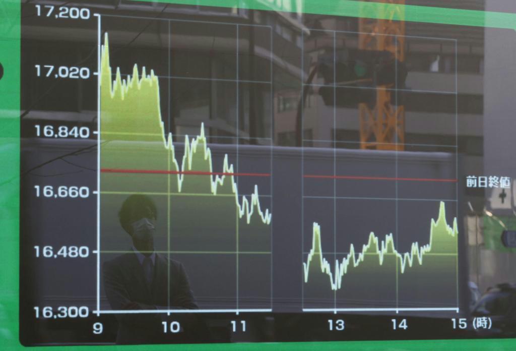 の 株価 第 一 生命