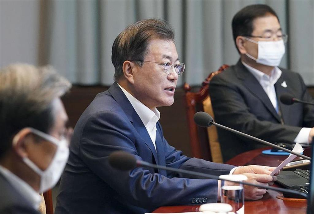 韓国が資産現金化なら対抗措置 「徴用工」判決1年半 - SankeiBiz ...