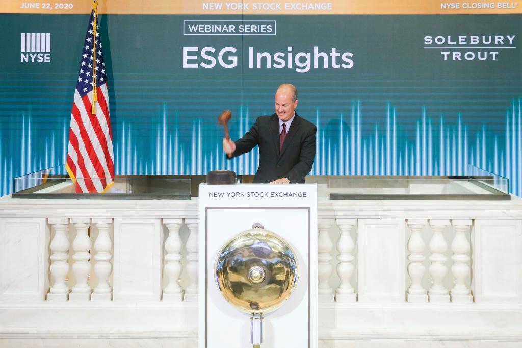 社会貢献、コロナ債で弾み ESG投資の新潮流 「S」に大量マネー ...