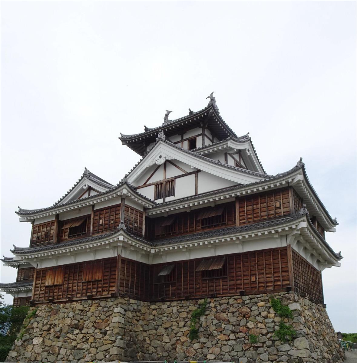 府 市 京都 コロナ 福知山