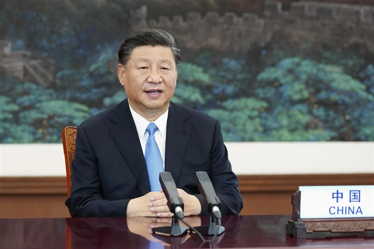 国連総会、中国の人権問題めぐり非難応酬 擁護派上回るも「中国が複数国に圧力」