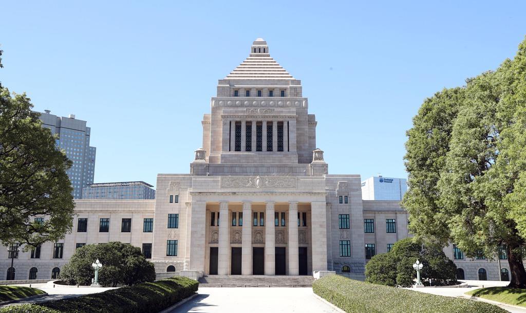 先進国で日本のみ…若年層の死因1位が「自殺」と深刻な事態に - SankeiBiz(サンケイビズ):自分を磨く経済情報サイト