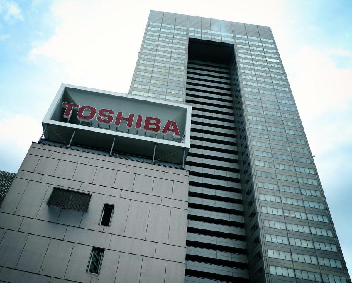 東芝が18日に臨時総会 経営陣、「物言う株主」と激突 - SankeiBiz ...